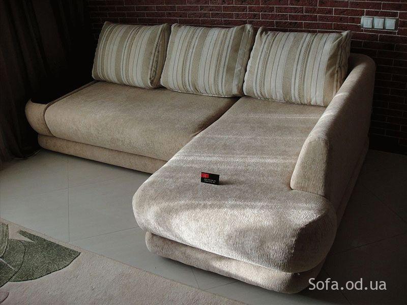 Ремонт мягкой мебели в Одессе | Sofa.od.ua