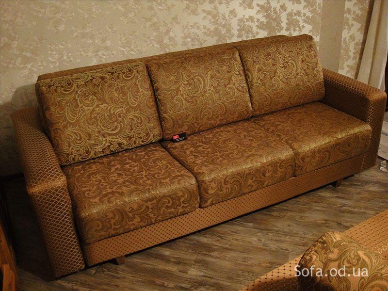 Реставрация старой мебели в Одессе | Sofa.od.ua